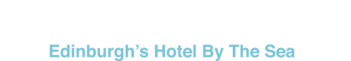 Rockville Hotel Retina Logo