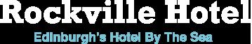 Rockville Hotel Logo